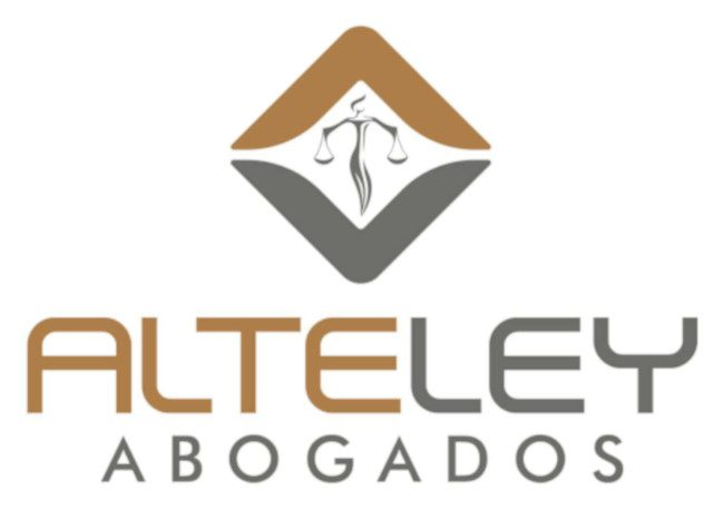 Alteley Abogados Ponteareas